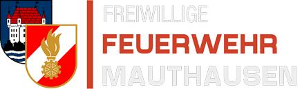 FF-Mauthausen